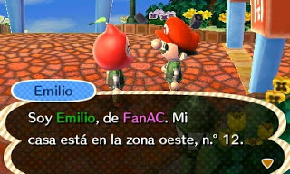 streetpass animal crossing