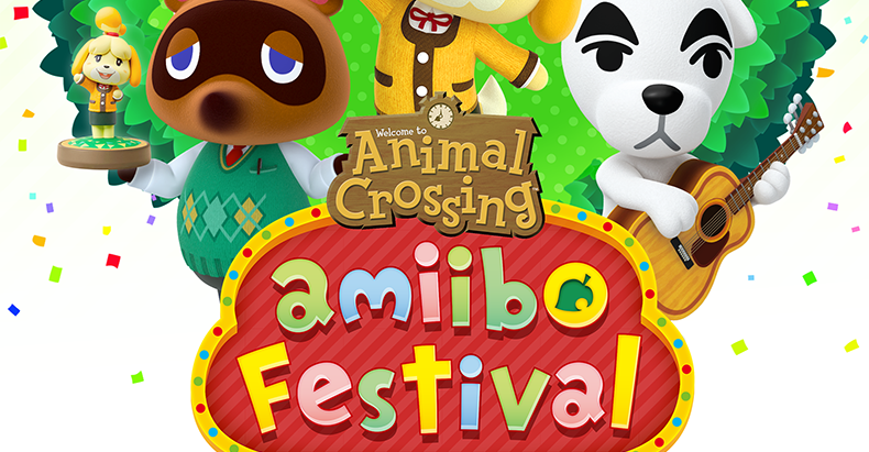 animal-crossing-festival
