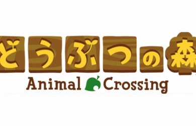 animal-crossing-moviles