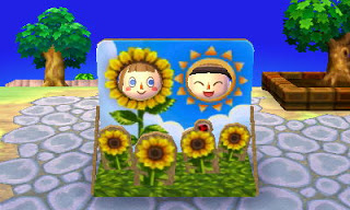 Diario Animal Crossing: New Leaf (3): Con amigos