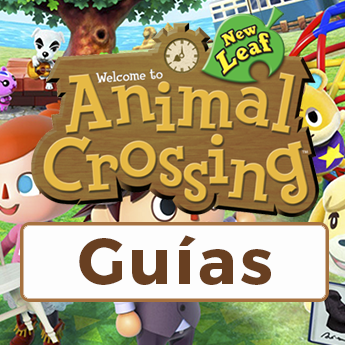 trucos animal crossing new leaf
